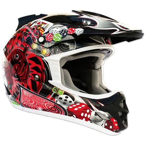 motocross crash helmets thh tx 23 tx23 9 joker mx motox motocross crash helmet ebay