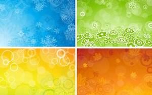 Warme Und Kalte Farben : warm oder kalt welche farbtypen gibt es ~ Markanthonyermac.com Haus und Dekorationen