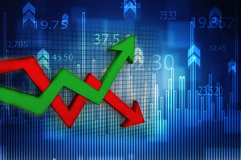 Find stock quotes, interactive charts, historical information, company news and stock analysis on all public companies from nasdaq. Stock Market Update - MoneyJournals