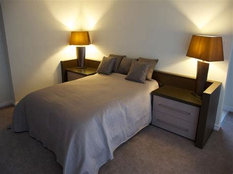 Joinery Bedroom Services In Teesside