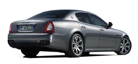 Maserati Service maserati service the jag shop