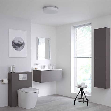 Designer Bathroom Furniture by The Bathroom Furniture Buying Guide Bigbathroomshop