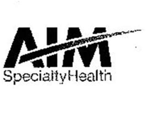 aim specialty health phone number aim specialty health american imaging review ebooks