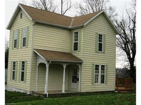 3 bedroom houses for rent in zanesville ohio 3 bedroom houses for rent in zanesville ohio 28 images