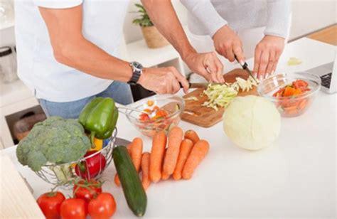 alimenti prostatite prostatite e alimentazione scopri i migliori alimenti