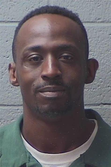ocso murder suspect sought  argument leads  fatal