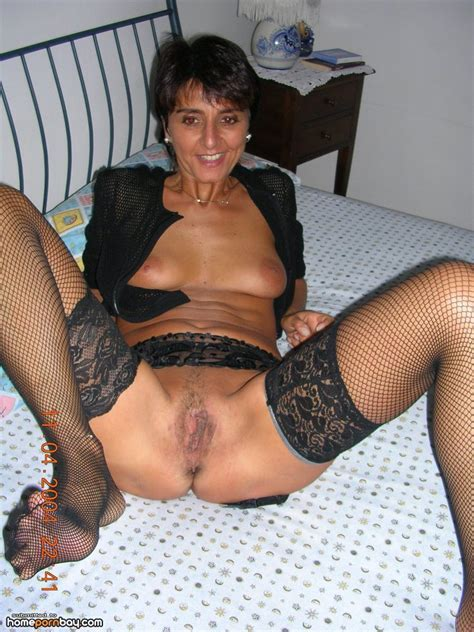 italian milf at vacation in france home porn bay