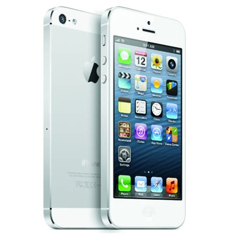 iphone 5 without contract apple iphone 5 price in usa without contract 14624