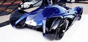 Futuristic, Bugatti Uro | Future Vehicles | Pinterest ...