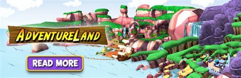 My Freegames Play Anime Magical Now Adventure Best Free Adventure Jumpstart