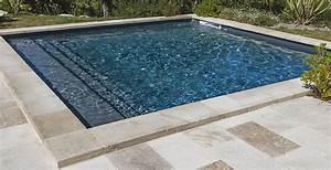 Prix Petite Piscine : prix petite piscine coque fr19 jornalagora ~ Premium-room.com Idées de Décoration