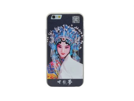 Uv L Iphone by Uv Printing Iphone 6 Cover Best Sublimation Expert