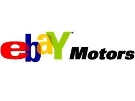 Tips For Selling Cars On Ebay