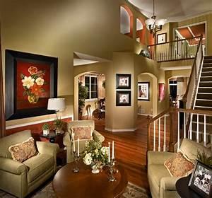 Decorated Model Homes Marceladick com
