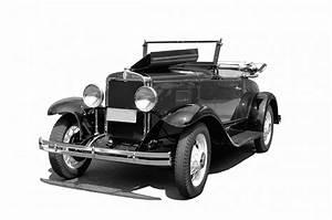 Voitures De Collections : ancienne voiture de collection vintage cabriolet images gratuites et libres de droits ~ Medecine-chirurgie-esthetiques.com Avis de Voitures