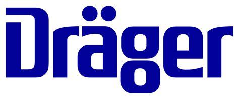 drager logos
