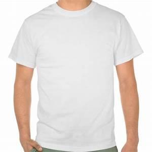 T Shirts Back Design Joy Studio Design Gallery - Best Design