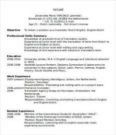 resume templates 2016 word sle microsoft word templates download free documents in word excel ppt