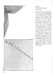 1953 best Cortinas! images on Pinterest   Curtains, Window