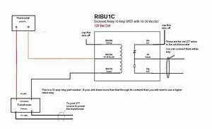 Adding Baseboard Loop To Steam Boiler    Piping And Controls - Page 2