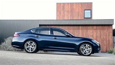 2019 Infiniti Q70 by 2019 Infiniti Q70 Release Date Specs And Redesign Best