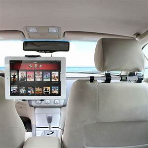 Support Tablette Voiture Norauto : les meilleurs supports tablettes pour voiture comparatif en sept 2018 ~ Farleysfitness.com Idées de Décoration