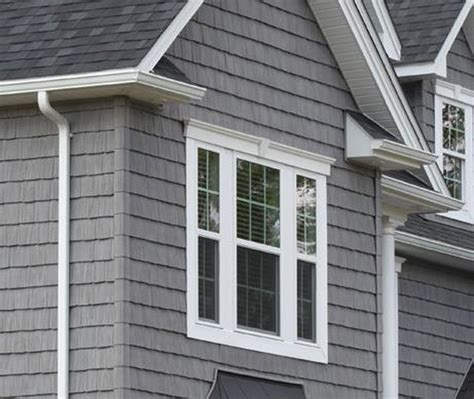 colors of siding vinyl siding 7 quot staggered shake like real cedar 34 colors