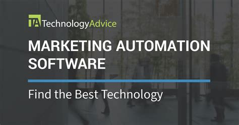65 best images about automation tools tips on pinterest best marketing automation vendors 2017 techadvice