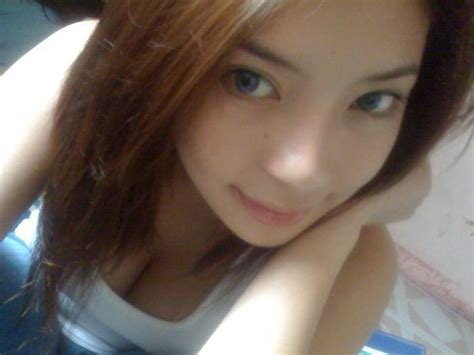 Daily Cute Pinays Naughty Girls Sexy Pinays On Facebook