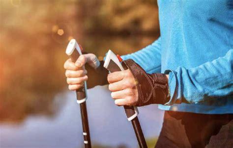 Fiziskās aktivitātes veselībai un pašsajūtai - ParSirdi.lv