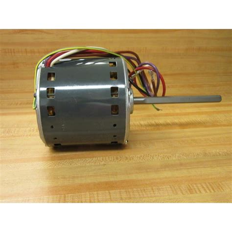 General Electric Motors by General Electric Hc45sl460b Motor 34hp 1050rpm 5kcp39ng