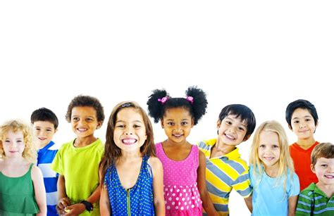 February is National Children's Dental Health Month ...