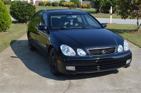 custom lexus gs400 2000 lexus gs300 gs400 gs430 1 possible trade 100608706
