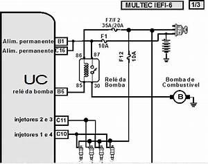Diagramas Electricos Automotrices Pdf Download