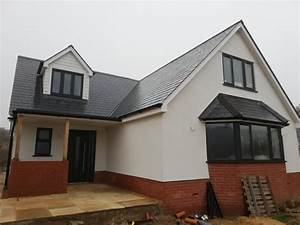 Replacement Double Glazing And Entrance Doors