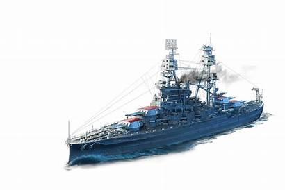 Clipart Battleship Ship Navy Ww2 Transparent Warships