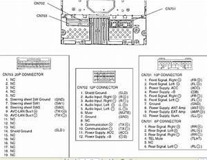 Vios Wiring Diagram  U0e43 U0e19 U0e1b U0e35 2020