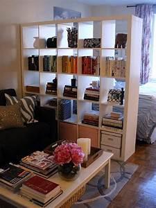 Erste Eigene Wohnung Einrichten : expedit styling shelf styling pinterest wohnzimmer schlafzimmer und g stezimmer ~ Markanthonyermac.com Haus und Dekorationen