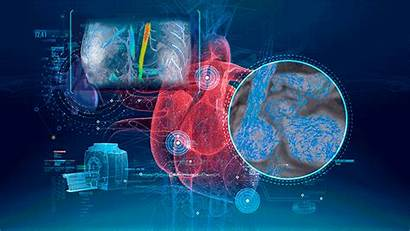 Animated Rog Healthcare Artificial Animation Ai Optima