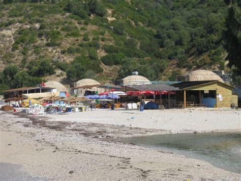 soggiorni al mare soggiorno al mare con bunker viaggi vacanze e turismo