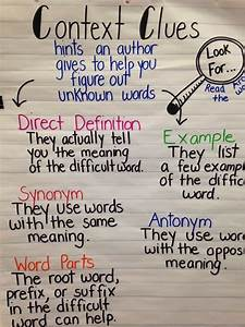 Antonym of assign - synonyms of word assigned synonyms of