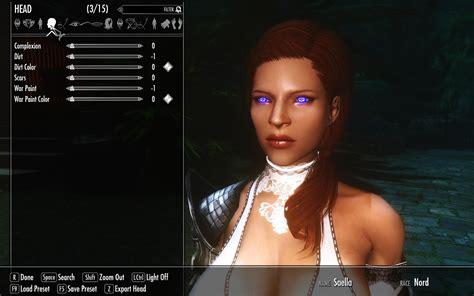 steam community guide   create cute character