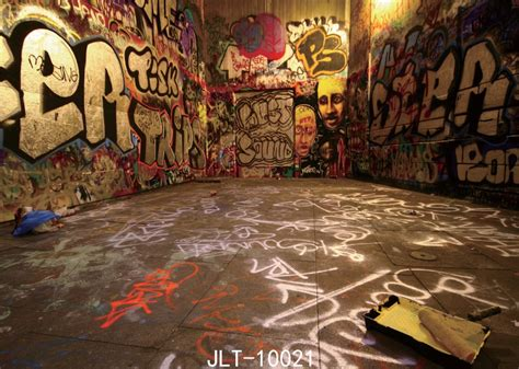 graffiti background photography backgrounds  photo