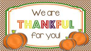 instant we are thankful for you by oliviakatedesigns