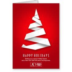 business  corporate christmas cards images
