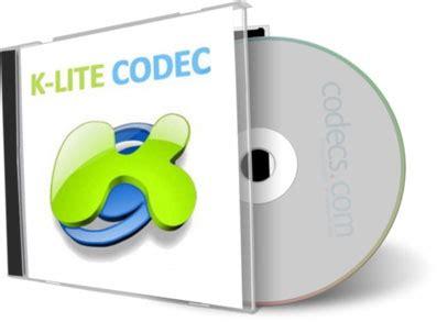 Media player classic free download. K-Lite Codec Pack 12.01 Full | Download