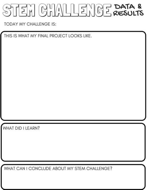 project printable worksheet learning   read