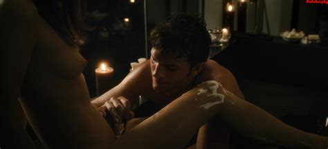 Nude Celebs In HD Anne Heche Margarita Levieva Picture Original Rachel Blanchard
