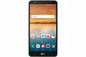 Lg Stylo 2 V Smartphone With Stylus Pen For Verizon