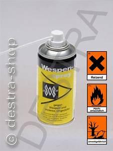 Anti Wespen Spray : wespen spray 150 ~ Whattoseeinmadrid.com Haus und Dekorationen